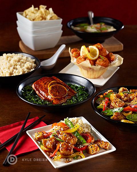 secrets blog cooking asian