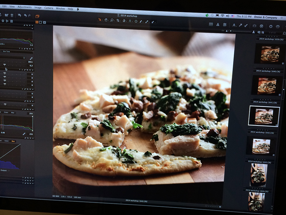 food-photography-workshop-nashville-pizza