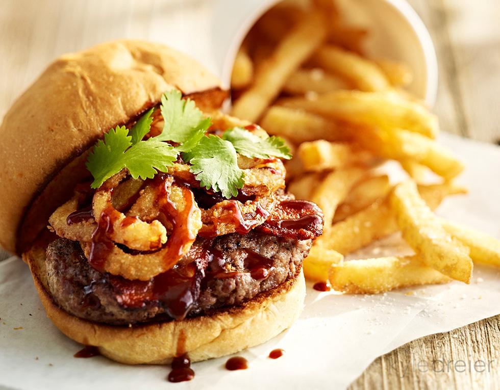 hoss-burger