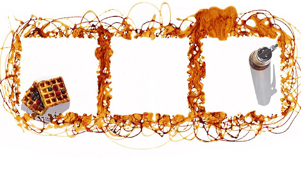 pollock-waffle-end-web