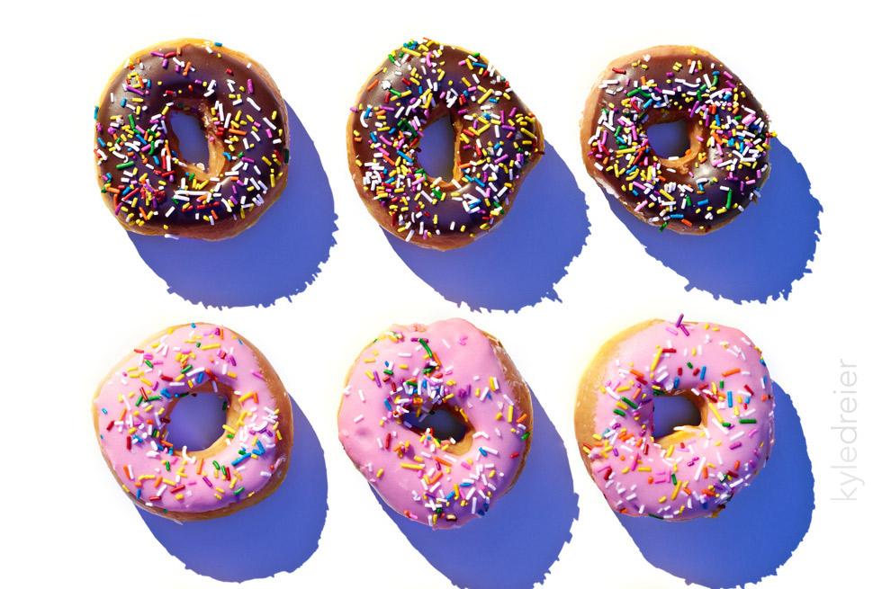 donut-grid