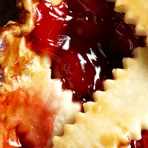 cherry-pie-crust