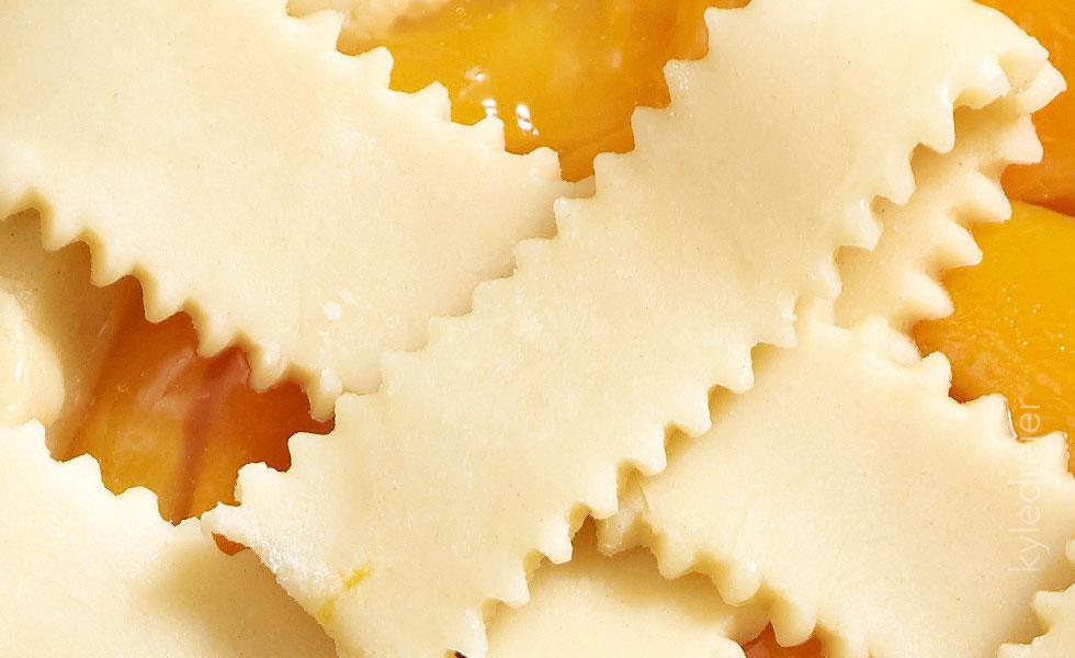 pie-lattice