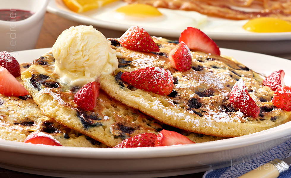 strawberry-blueberry-pancake-national-pancake-day