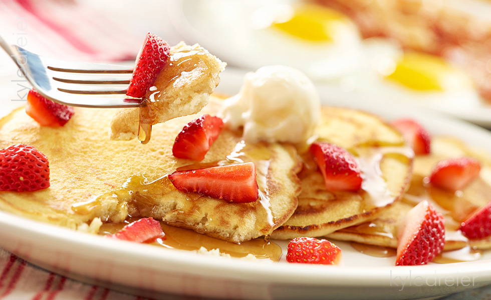 strawberry-pancake-national-pancake-day