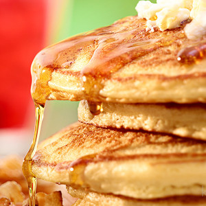 syrup-drip-national-pancake-day