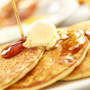 syrup-national-pancake-day