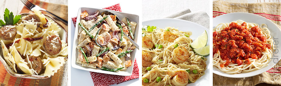 pasta-group