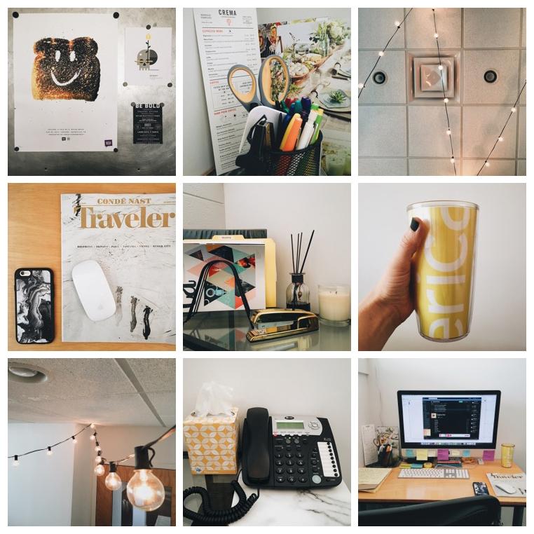 Erica_Office