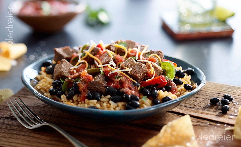 beef-buritto-bowl