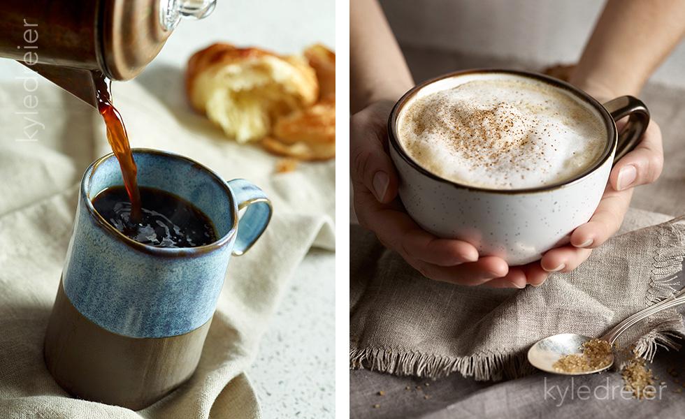 coffee-pour-espresso