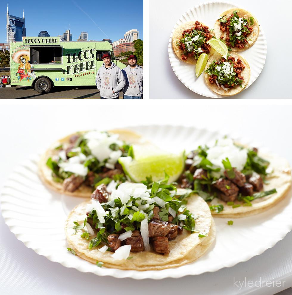 tacos-maria
