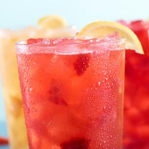 07-zero-proof-real-lemonade-hh-08-mr