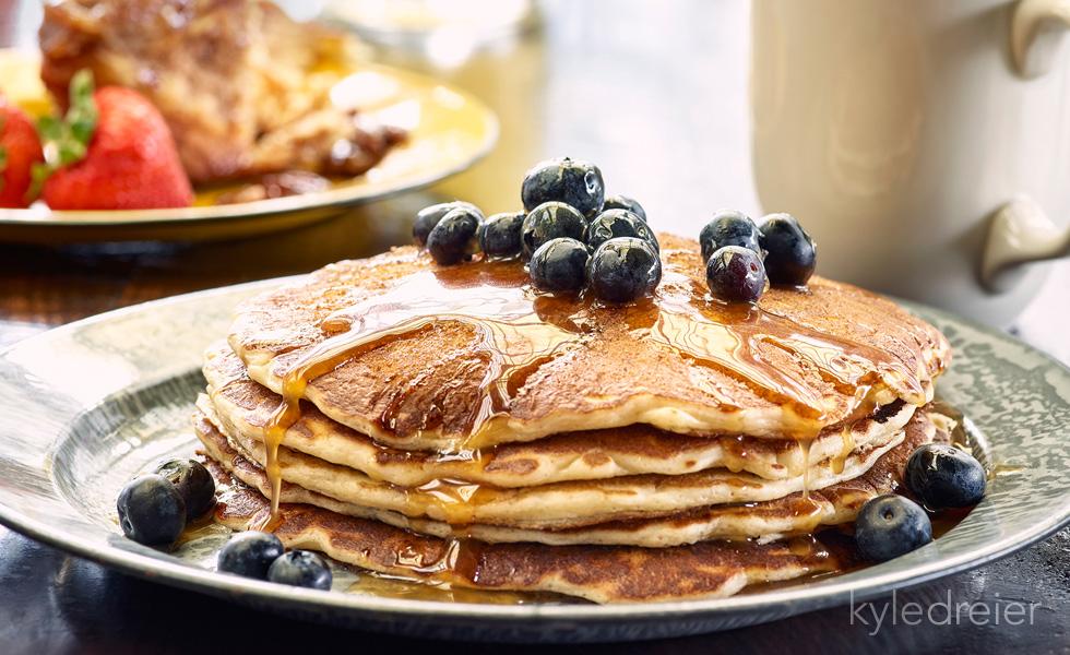 von-elrods-pancakes